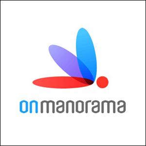 Malayala Manorama