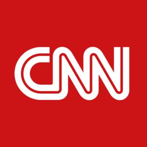 CNN Italy
