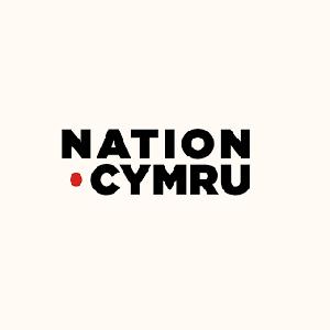 Nation.Cymru