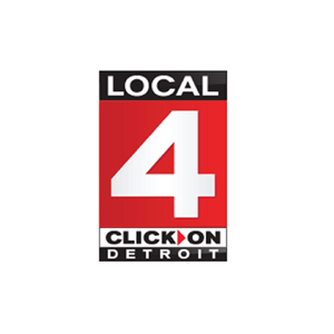 Click on Detroit