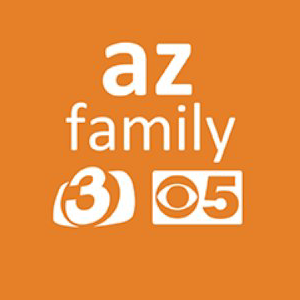 AZ Family - Phoenix