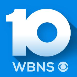 WBNS- 10TV