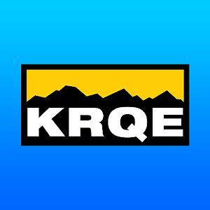 KRQE News 13