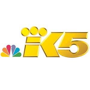 King5 News