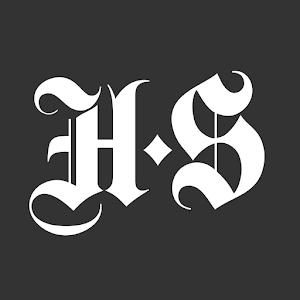 The Herald Sun