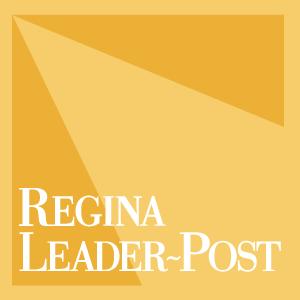 Regina Leader-Post