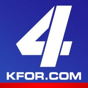 KFOR-TV