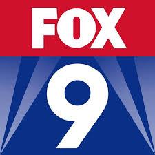 Fox 9