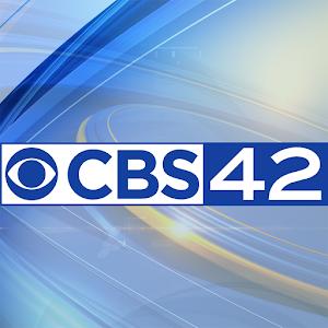 CBS 42