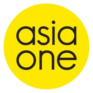 Asia One