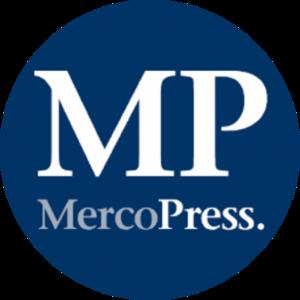 Merco Press