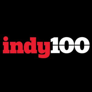 indy100- Independent