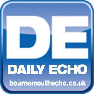 Bournemouth Echo