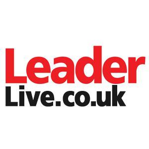 Leader Live