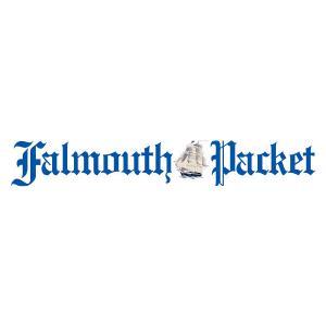 Falmouth Packet