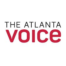 The Atlanta Voice
