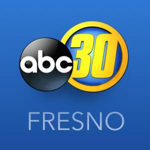 abc30 News