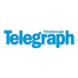 Peterborough Today