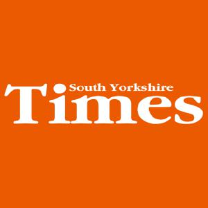 South Yorkshire Times