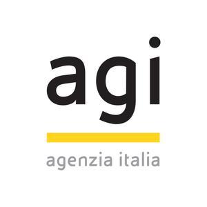 Agi.it