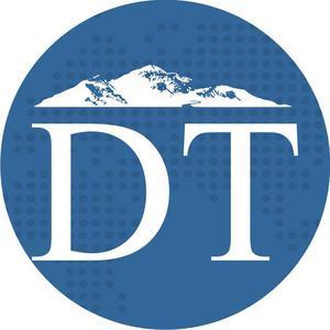 Daily Times Pakistan