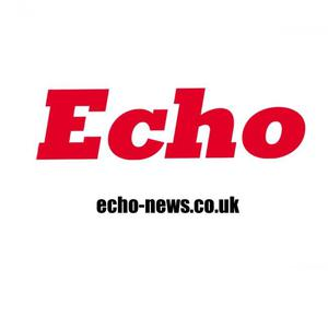 The Echo UK
