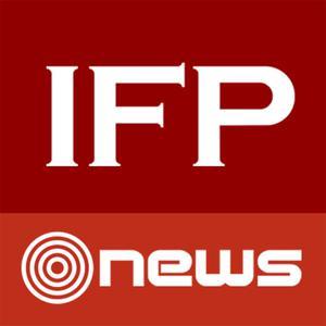 IFP News