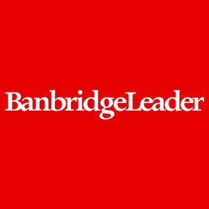 Banbridge Leader