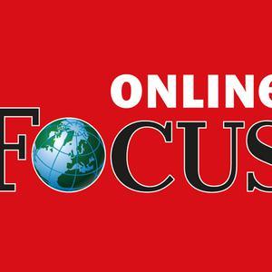 focus.de