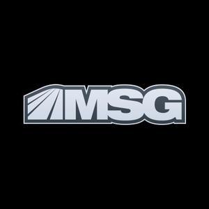 MSGNetworks.com