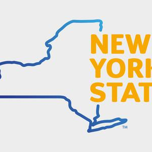 Welcome to the State of New York