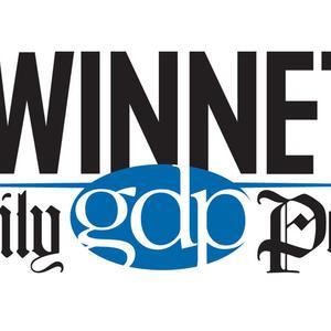 Gwinnett Daily Post