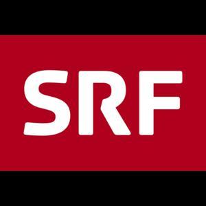 Schweizer Radio und Fernsehen (SRF)…