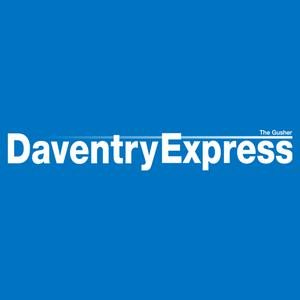 daventryexpress.co.uk