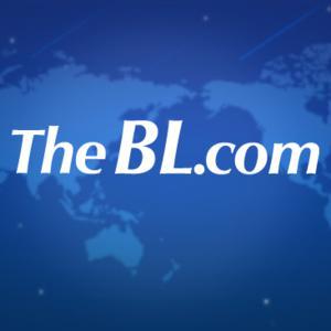 TheBL.com