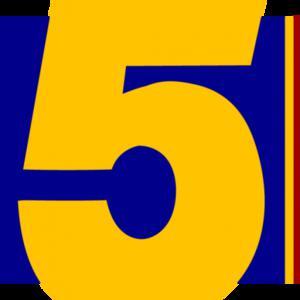 Fort Smith/Fayetteville News | 5newsonline KFSM 5NEWS…