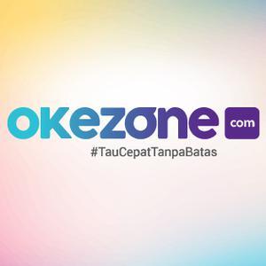 https://www.okezone.com/
