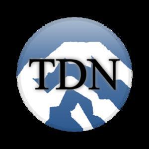 Longview Daily News