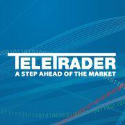 teletrader.com