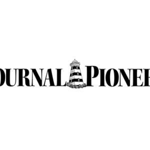 journalpioneer.com