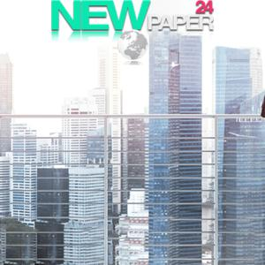 Newpaper24 - Global online News around the World…