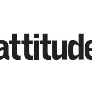 Attitude.co.uk