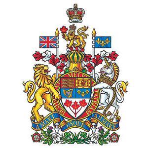 Prime Minister of Canada - Premier ministre du Canada…