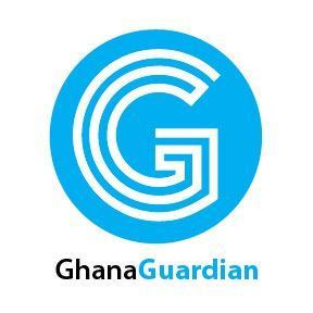Ghana Guardian