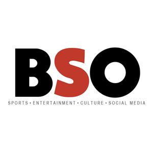 BlackSportsOnline