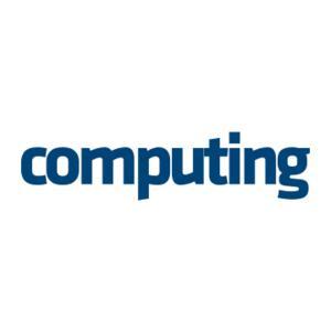 http://www.computing.co.uk