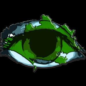 Dorset Eye