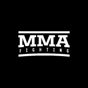 MMA Fighting