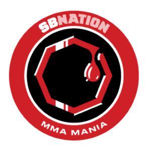 MMA Mania