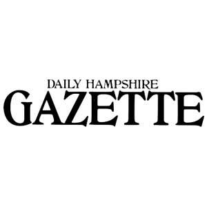 Daily Hampshire Gazette
